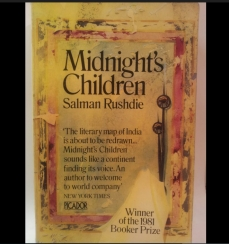 midnightChildren.jpg